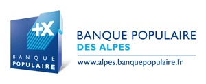 logo-banque-Pop