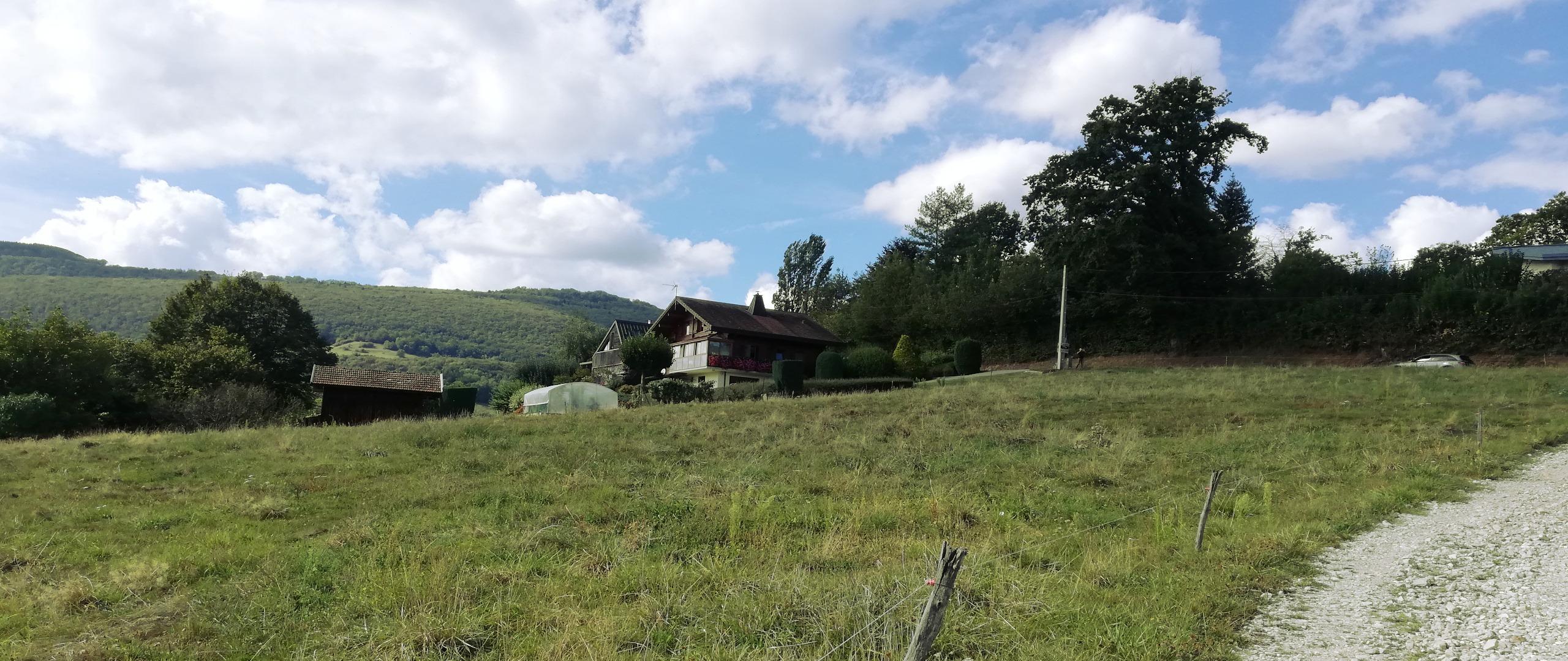 Rumilly_Haut de Célaz3